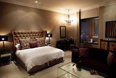 Fairlawns Boutique Hotel & Spa, Joanesburgo, África do Sul