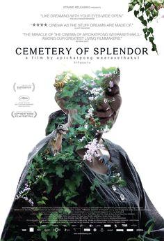 cemetery-of-splendour-poster.jpg (1080×1580)