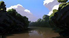 christopher-balaskas-conewango-creek-as.jpg (1280×720)