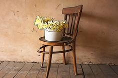 Chair by logeleze Still Life Photography #InfluentialLime