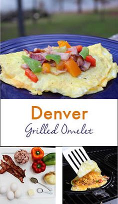Griddle Recipes, Saute Onions, Grated Cheese, Omelet, Griddles, Quesadilla, Melted Butter, Hot Sauce, Grilling