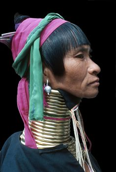 Burma « Nadler Photography Portfolio: Cultural & Travel Photographs