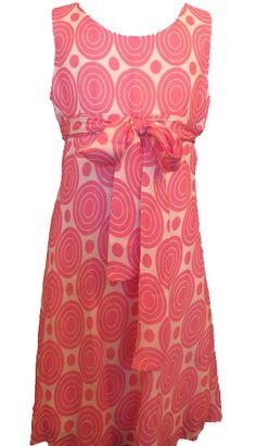 bright circles dress (from soltween.com)