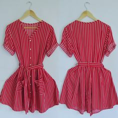 Patrón tallas S-M-L Rompers, Dresses, Fashion, Learn To Sew, Sewing Tutorials, Fabrics, Gowns, Jumpsuits, Fashion Styles