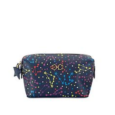 Just fell in love with the Constellations Cosmetic Pouch for $48 on C. Wonder! Click on the image and receive 20% off your next full-price purchase and find something you love too!