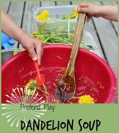 Creative Vegetable Garden Ideas: 12 of the best Outside Playground, Preschool Playground, Preschool Garden, Playground Ideas, Mud Kitchen, Kitchen Flooring, Small Garden Bed Ideas, Dandelion Coffee, Early Childhood Activities