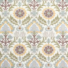 Shop Waverly Santa Maria Pebble Fabric at onlinefabricstore.net for $19.75/ Yard. Best Price & Service.
