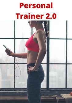 From the Dojo Blog, Personal Trainer 2.0: How to Become a Top Online Fitness Coach