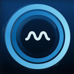 impaktor https://itunes.apple.com/de/app/impaktor-drum-synthesizer/id557824278?mt=8