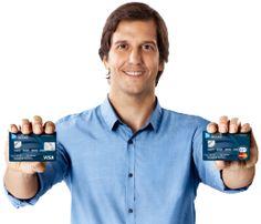 PORTO SEGURO CONECTA FALE ILIMITADO !:  A MAIOR COBERTURA 4G DO BRASIL ESTÁ NA PORTO SEGURO CONECTA. Cadastro no site: www.portosegurocoenctanei.com.br