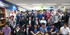 [창업기업 입주지원] (중기청)성북창조기업비즈니스센터