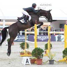 Latifa bint Ahmed bin Maktoum Al Maktoum. Vía: lati_mak
