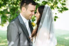 NORTHEASE MANOR WEDDING PHOTOGRAPHY - Maggie Sottero dress