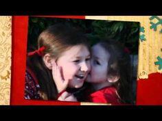 Christmas 2010 Animoto Video, Baseball Cards, Park, Christmas, Yule, Navidad, Xmas, Parks, Christmas Music