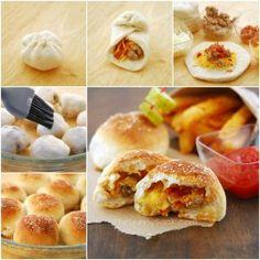 diy-yummy-bacon-cheeseburger-pizza-balls-f