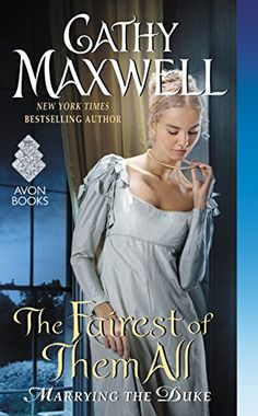 The Fairest of Them All: Marrying the Duke by Cathy Maxwell http://www.amazon.com/dp/B0151VE5TE/ref=cm_sw_r_pi_dp_EJcnwb1W7K96N