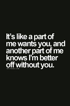 Confused relationship quotes, relationship over, struggling relationship quotes, confused feelings quotes, relationships Now Quotes, Breakup Quotes, Quotes To Live By, Life Quotes, No Value Quotes, Tired Of Love Quotes, Wrong Love Quotes, My Mind Quotes, Favorite Quotes