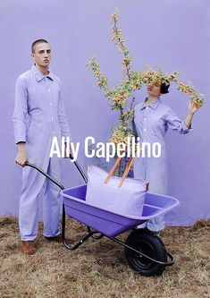 Allycapellino-ss18-davidlane-agneslloyd-branding-itsnicethat-11