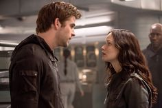 #Gale#Katniss