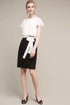 Gervaise Dress