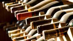 Cum recunoști și cum alegi un vin bun?