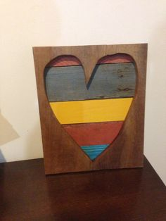 Valentines Coasters, Valentines, Painting, Art, Valentine's Day Diy, Craft Art, Drink Coasters, Velentine Day, Paintings