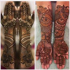 Mahendi design s Wedding Henna Designs, Full Mehndi Designs, Engagement Mehndi Designs, Floral Henna Designs, Indian Mehndi Designs, Latest Bridal Mehndi Designs, Legs Mehndi Design, Henna Art Designs, Mehndi Designs For Beginners