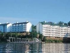 Osage Beach (MO) WorldMark Lake of the Ozarks United States, North America The 3-star WorldMark Lake of the Ozarks offers comfort and convenience whether you're on business or holiday in Osage Beach (MO). Offering a variety of facilities and services, the hotel provides all you need for a good night's sleep. Take advantage of the hotel's fireplace, 24-hour front desk, car park, family room, BBQ facilities. Air conditioning, heating, balcony/terrace, alarm clock, telephone can ...