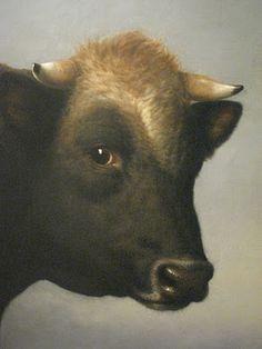 Bull, Thomas Hewes Hinckley