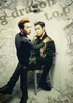 GTOP IS REAL I SWEAR.