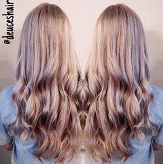 #demaj #demajsalon #lafayettehair #lafayettesalon #coloradohair #coloradosalon #hair
