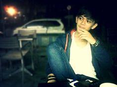 Me + Night + Style + CK