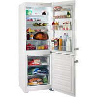 Miele - which? rating very high Food Waste, High, Bathroom Medicine Cabinet, Refrigerator, Shoe Rack, Kitchen, Cuisine, Shoe Cupboard, Kitchens