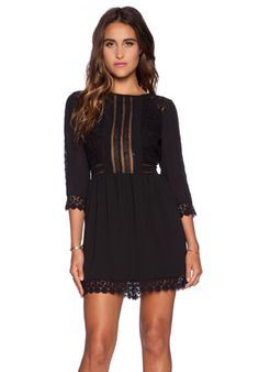 Women's Clothing   Dresses   Fall 2015 Collection   Free Shipping and Returns!