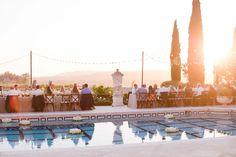 rancho_santa_fe_estate_wedding_127 , Rancho Santa Fe Private Estate Wedding