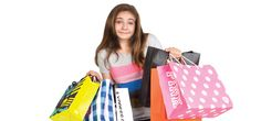 Tweens and Designer Clothes http://yourteenmag.com/communication/feeling-ugh-about-uggs