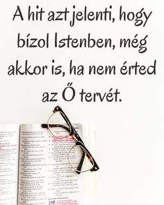 Bible Quotes, Bible Scripture Quotes, Biblical Quotes, Scripture Quotes