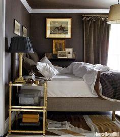 dark+grey+in+the+bedroom+masculine+design.jpg 500×575 pixels