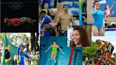 TRANSFORMA TU ESTRES: Resiliencia en el deporte: 7 historias sobre vencer la…