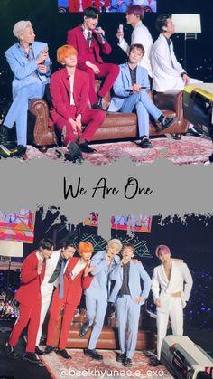 Baekhyun, Kaisoo, Park Chanyeol, Exo Group, Exo Lockscreen, Exo Luxion, Exo Korean, Xiu Min, Exo Members