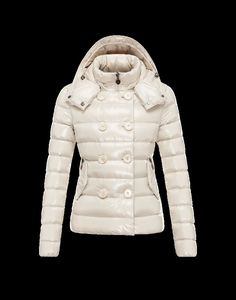 moncler arrious shop online