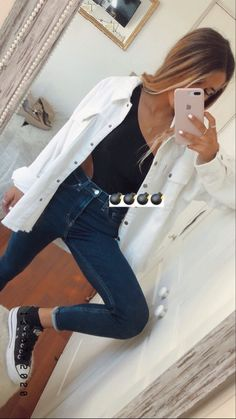 Night Out Outfit, Night Outfits, New Outfits, Sport Outfits, Winter Outfits, Casual Outfits, Summer Outfits, Cute Outfits, Fashion Outfits