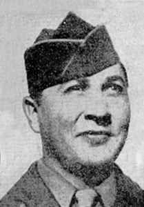Birth: Apr. 25, 1914, USA Death: Sep. 6, 1950  Sgt. John Rice who was killed in the war in Korea was refused a burial in a cemetery in Winnebago, Nebraska on the grounds of race. On hearing of this, US President Truman, offered the widow a plot in Arlington National Cemetery, stating no person should be refused a burial based on race, creed or colour.