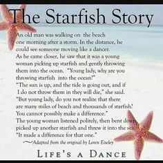 photograph about Starfish Story Printable identify 35 Perfect Starfish Tale Printables shots in just 2018 Starfish