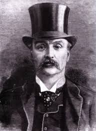 jack the ripper - Google Search