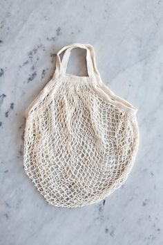 Sunday Suppers | Grocery Bag