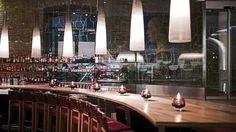 Weinbar | Palais Coburg Größte Weinsammlung Europas | Wien