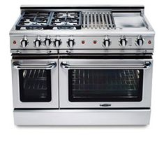 kenmore elite self cleaning convection oven manual