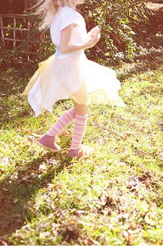 free spirited woodland fairy party