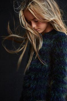 Vika Pobeda Advertising and Fashion Photographer of children kids baby and todler Los Angeles Toddler Girl Style, Toddler Girl Outfits, Toddler Fashion, Kids Fashion, Cristina Pimenova, Portrait Photography, Fashion Photography, Avatar, Baby Models